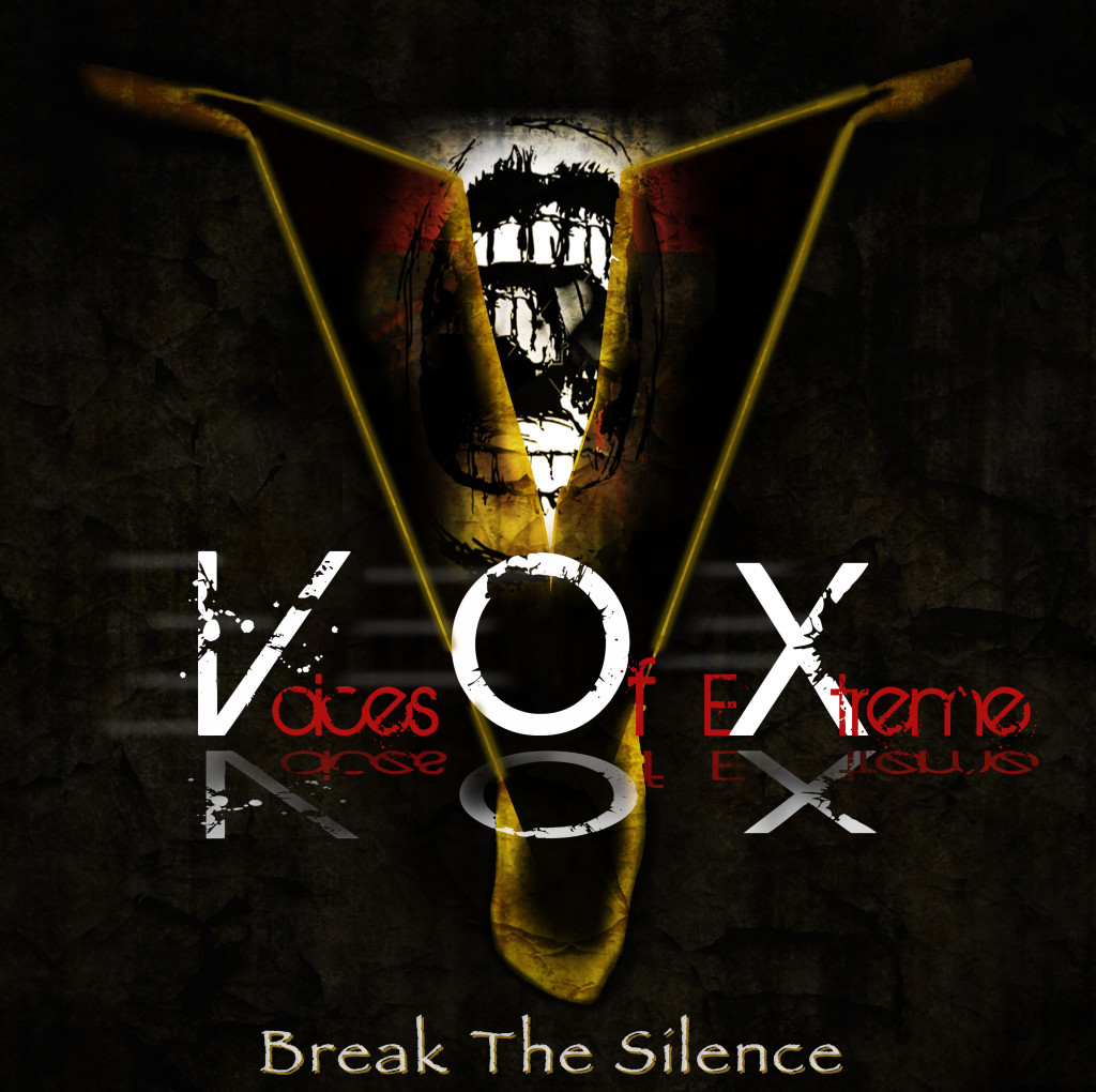 VOX-ALBUM-COVER-FOR-CD-2013