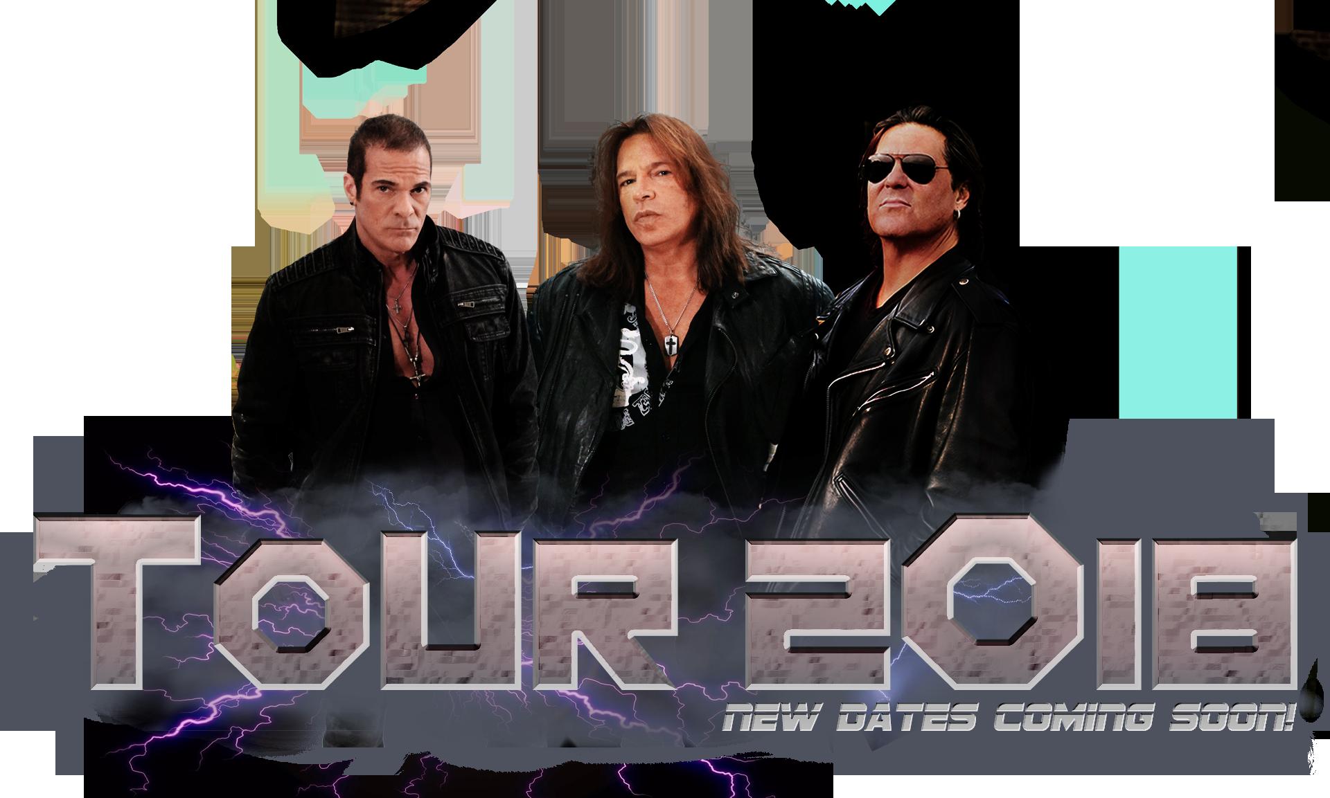 voices-of-extreme-tour-2018