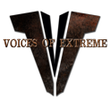 Voices Of Extreme