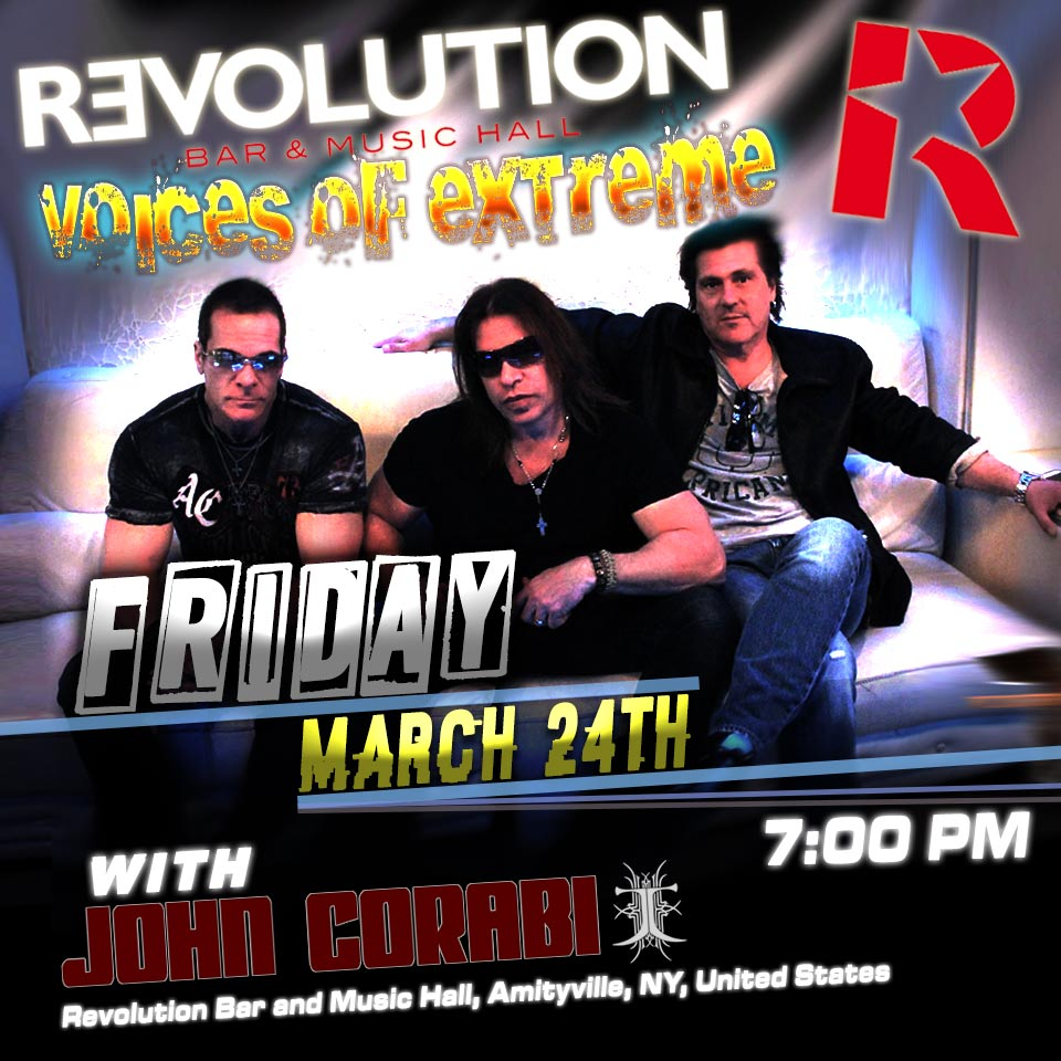 REVOLUTIONFLYERMARCH24THV3