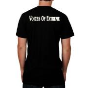 voxshirtback