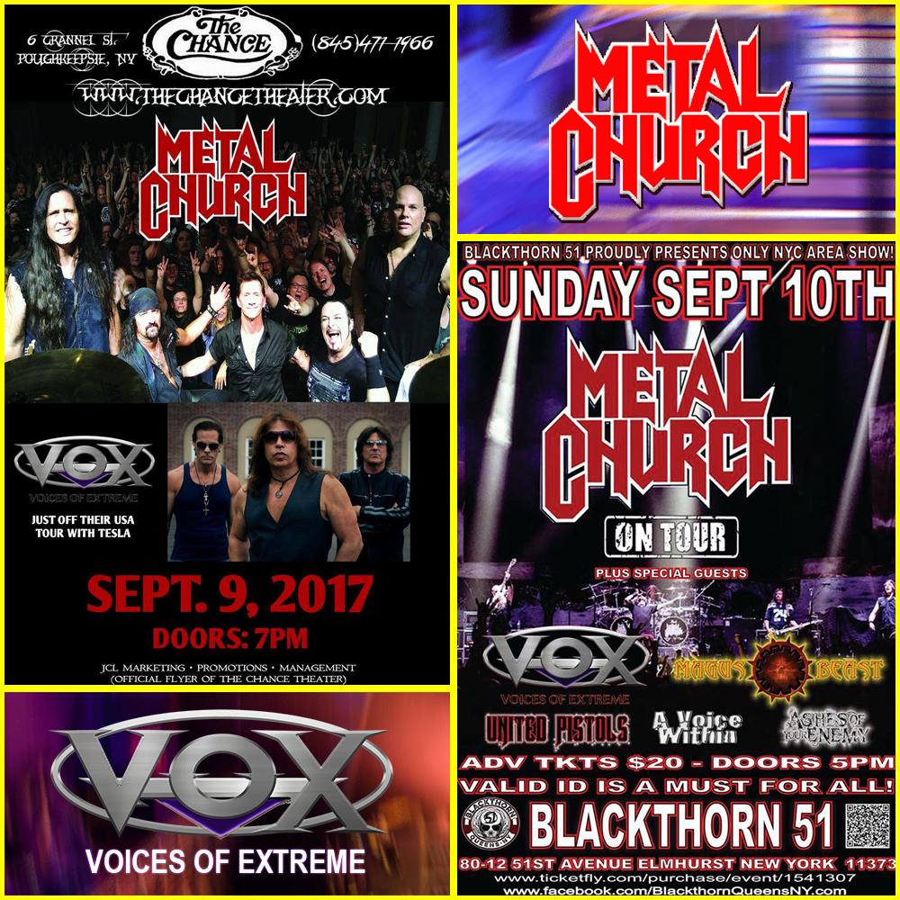 VOXANDMETALCHURCH_voicesofextreme_donchaffin_bobbymarks_stevengknight_tesla_voxrocks_tour_2017_dcitystudios_smashmouthrecords_concert